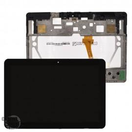 Bloc LCD Samsung Galaxy Tab 2 P5100/P5110