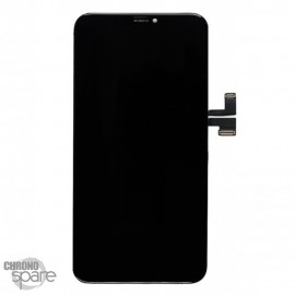 Ecran LCD + vitre tactile iPhone 11 (OEM)