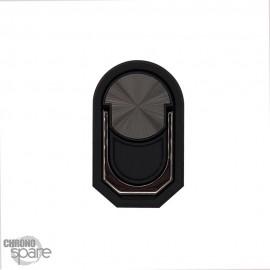 Ring 360° pour téléphone - noir