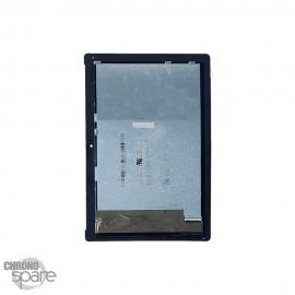 LCD compatible Zenpad 10 z300m noir