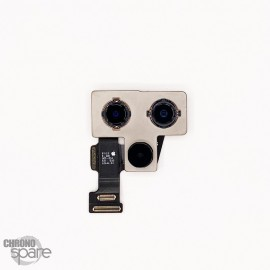 Caméra arrière iPhone 12 pro (Reconditionnée)