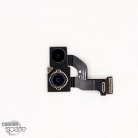 Caméra arrière iPhone 12 (Reconditionnée)