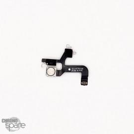 Nappe Flash iPhone 12 (Reconditionnée)