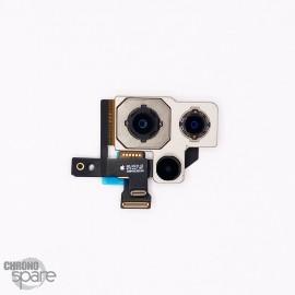 Caméra arrière iPhone 12 pro max (Reconditionnée)