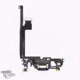 Nappe connecteur de charge iPhone 12 pro max (Reconditionné)