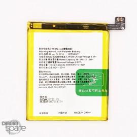 Batterie Oppo Reno 2/2Z