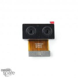 Caméra arrière HUAWEI P10