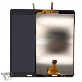 Ecran LCD + Vitre tactile SAMSUNG Galaxy Pro 8.4 T320