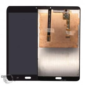 "Ecran LCD + Vitre tactile SAMSUNG Galaxy Tab A 7.0"" 2016 T285 / Tab A 7.0"" 2016 T280"