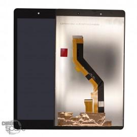 """Ecran LCD + Vitre Tactile SAMSUNG Galaxy Tab A 2019 8"""" T290"""