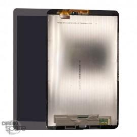 Ecran LCD + Vitre tactile SAMSUNG Galaxy Tab A 10.1 2016 T580/T585