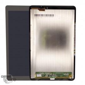 Ecran LCD + Vitre tactile SAMSUNG Tab E T560/T561