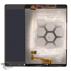 Ecran LCD + Vitre tactile SAMSUNG Galaxy Tab A T550 / T555