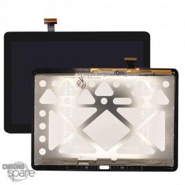 Ecran LCD + Vitre tactile SAMSUNG tab pro lite T525/Tab pro T520