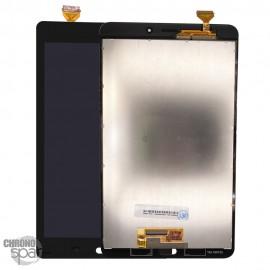 Ecran LCD + Vitre tactile Samsung Galaxy Tab A (2017) T380/T385