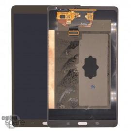 "Ecran LCD + Vitre tactile SAMSUNG Galaxy Tab S - T700 (8,4"")"