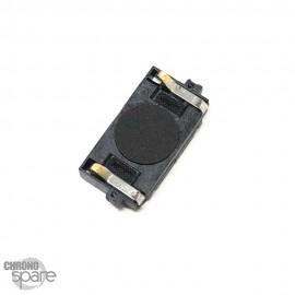 Ecouteur interne Samsung Galaxy A20e