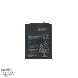 Batterie Huawei P30 lite new édition