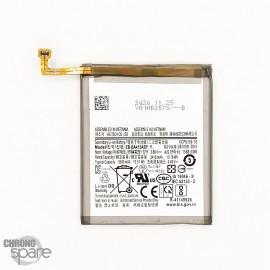 Batterie Samsung Galaxy A41 A415F