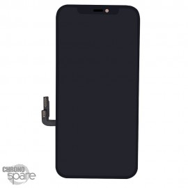 Ecran LCD + Vitre tactile blanche iPhone 12 Pro Max (OEM LCD)