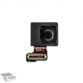 Caméra avant Samsung Galaxy note 20 / ultra