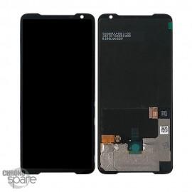 Ecran LCD + vitre tactile Rog Phone II ASUS (ZS660KL)