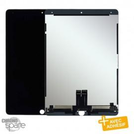 Ecran LCD + Vitre tactile Noire iPad Air 3 A2152/A2123/A2153 (OEM)