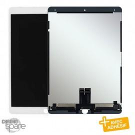 Ecran LCD + Vitre tactile Blanche iPad Air 3 A2152/A2123/A2153 (OEM)