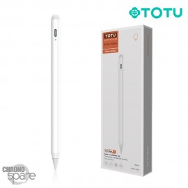 Stylet pour iPad 2018/ 2019 TOTU (FGCP-002)