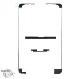 Sticker iPad Mini 2