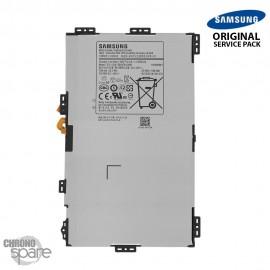 "Batterie Samsung Galaxy TAB S4 10.5"" T830/T835 (officiel) EB-BT835ABU"