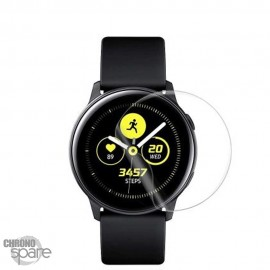 Film de protection pour Samsung Galaxy Watch Active 2 (40mm)