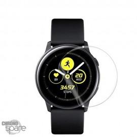 Film de protection pour Samsung Galaxy Watch Active 2 (44mm)