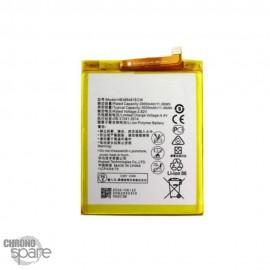 Batterie Huawei Y6 2018