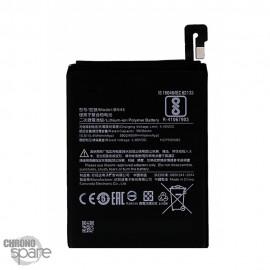 Batterie Xiaomi Redmi Note 5
