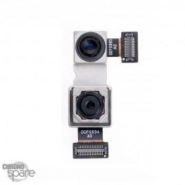 Caméra arrière Xiaomi Redmi Note 5