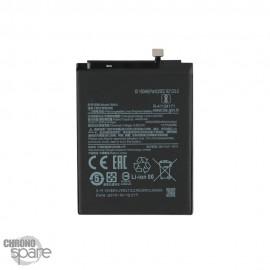 Batterie Xiaomi Redmi note 8 Pro