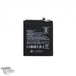 Batterie Xiaomi Redmi Note 8T