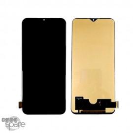 Ecran LCD + vitre tactile Xiaomi Mi 10 Lite
