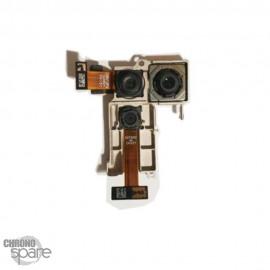 Caméra arrière Xiaomi Mi 10 Lite