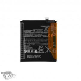 Batterie Xiaomi Mi 10 Lite