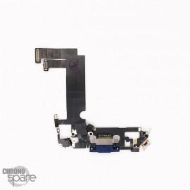 Nappe connecteur de charge iPhone 12 mini