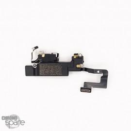 Nappe écouteur interne iPhone 12 mini