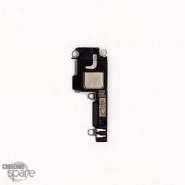 Haut-parleur iPhone 12 mini