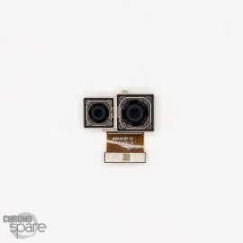Caméra avant Xiaomi mi9 T