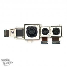 Caméra arrière Xiaomi Mi Note 10