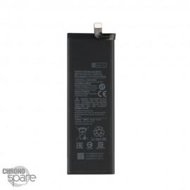 Batterie Xiaomi Mi Note 10