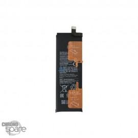 Batterie Xiaomi Mi Note 10 Lite