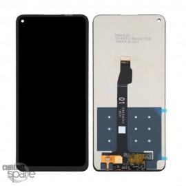Ecran LCD + vitre tactile Huawei P40 Lite 5G