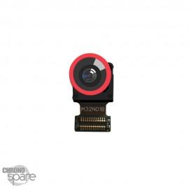 Caméra avant Honor 20 Pro